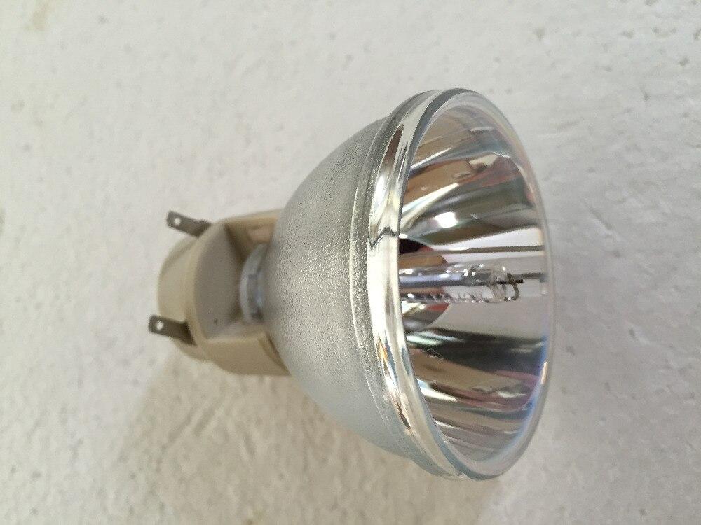 SP.8SH01GC01 / BL-FP350B Original bare lamp Bulb for OPTOMA EH7700 Projectors bl fp280i sp 8up01gc01 original bare lamp for optoma w307ust and w307usti projectors