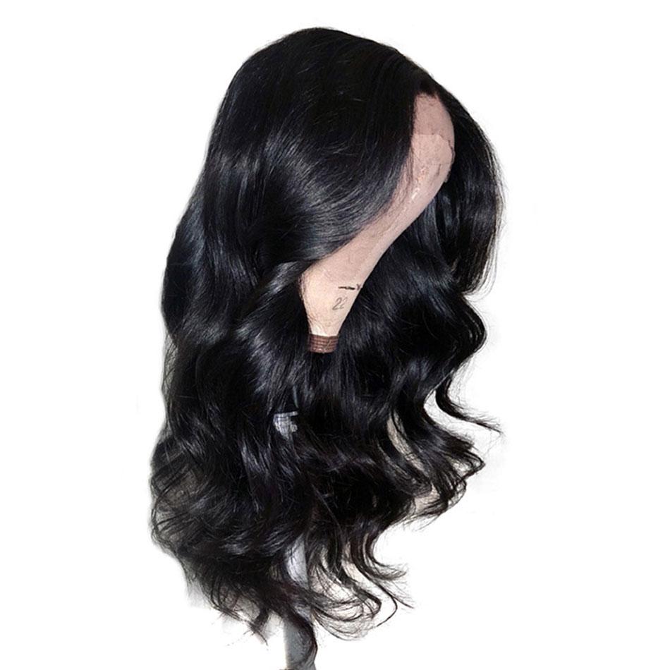 body-wave-wig
