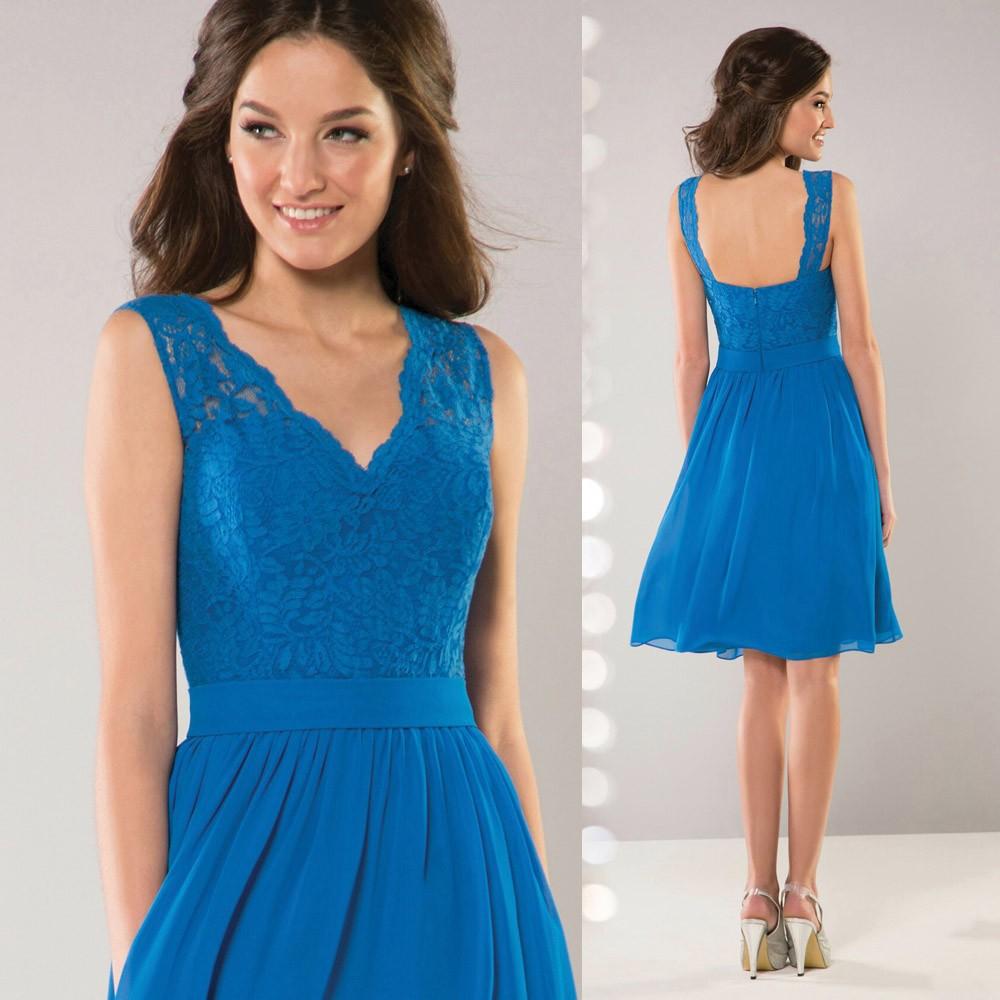 Conservative Wedding Guest Dresses | Dress images