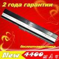 6 ячеек аккумулятор для ноутбука Asus A31-K52 A32-K52 A41-K52 A42-K52 70-NXM1B2200Z A52F A52J K42F K42JV K52JB K52JE A52JB K52JK A52J