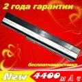 Batería del ordenador portátil para asus a31-k52 a32-k52 a41-k52 a42-k52 70-nxm1b2200z jigu k42f k42jv a52f a52j a52jb k52jb k52je k52jk a52j