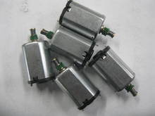 10PCS/The Shutter Aperture Motor for NIKON D60 D40 D60X D40X D3000 D5000 Digital Camera Motor Free Shipping
