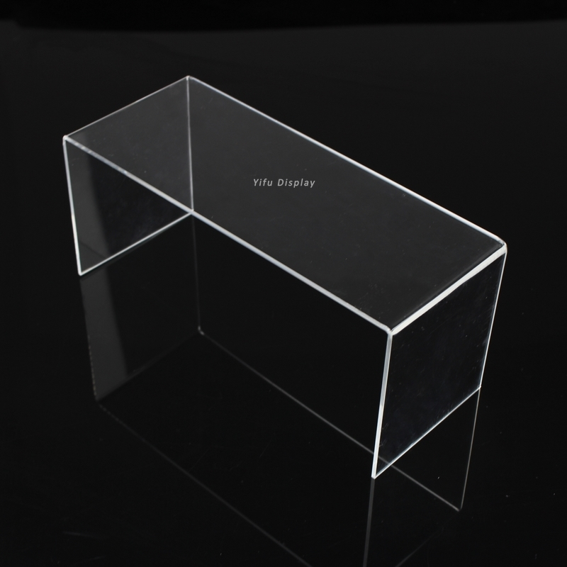 Online Buy Wholesale acrylic shoe risers from China ...