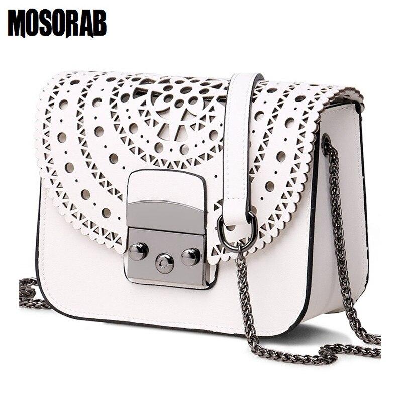 Wonderbaarlijk garantikariyer: Kopen Goedkoop MOSORAB Mode Vrouwen Kleine Tassen CN-32