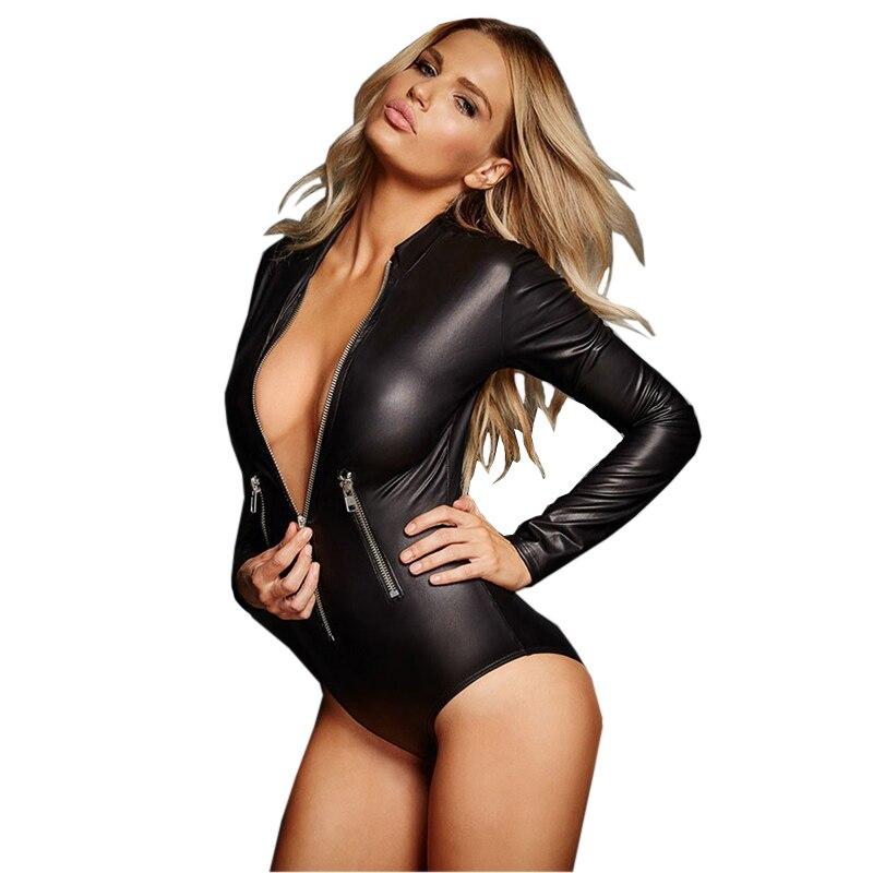 sexy frauen porno