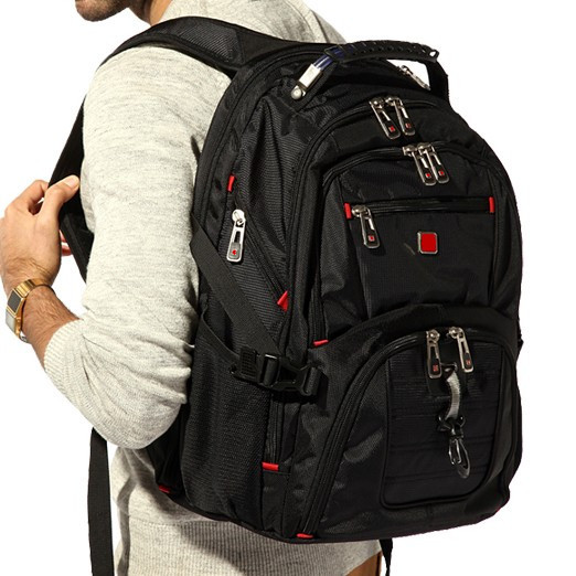 Popular Laptop Backpacks Men-Buy Cheap Laptop Backpacks Men lots ...