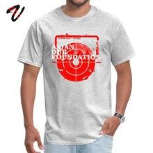 Community Music Asian Dub Foundation Tshirts Brand Ni Adult Father Day Tops T Shirt Geek Sweatshirts O Neck Mafia