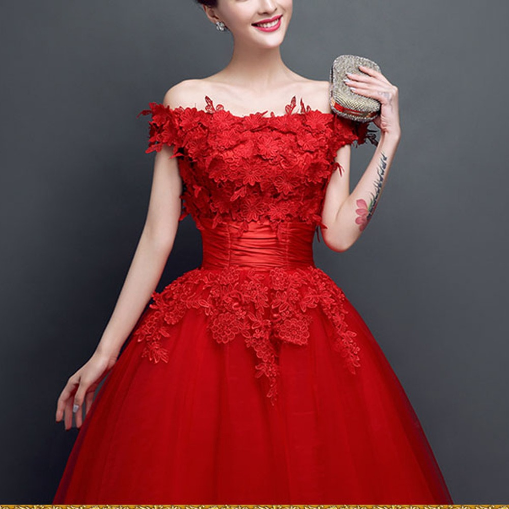 Online Get Cheap Women Party Dresses Birthday -Aliexpress.com ...
