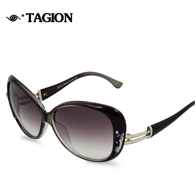2015 Lijepi stil ženske sunčane naočale visoke kvalitete niske - Pribor za odjeću - Foto 3