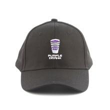 2019 New Embroidery Mens Baseball Cap Women Adjustable Snapback Casual Hat Men Dad Hats