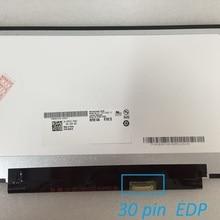 For Acer Aspire ES1-131 11.6