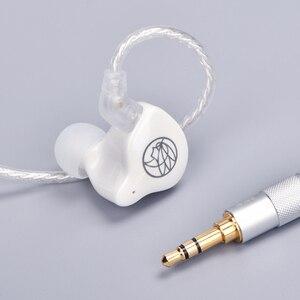 Image 2 - TFZ T1s Dinamik monitör kulaklık Cep telefonu evrensel hifi kulak içi kulaklık