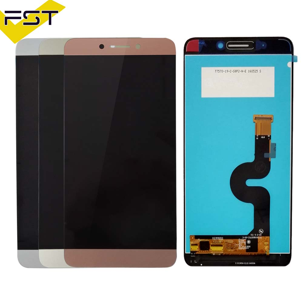 5.7Screen For LeTV Leeco Le Max 2 LCD Display X820 X821 X822 X823 X829 Touch Screen Digitizer Assembly 100% Tested Well5.7Screen For LeTV Leeco Le Max 2 LCD Display X820 X821 X822 X823 X829 Touch Screen Digitizer Assembly 100% Tested Well