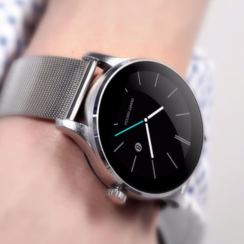 K88H Smart Watch IOS /Android Heart Rate Monitor K88H Smart Watch IOS /Android Heart Rate Monitor HTB1l712KpXXXXXoXVXXq6xXFXXXw