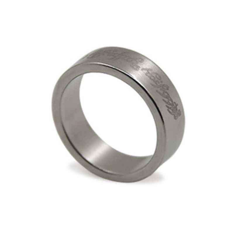 Nuevo anillo magnético fuerte de 3 estilos, trucos de magia PK, accesorios de magia, moneda, trucos de magia
