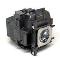 compatible projector lamp ELP88 V13H010L88 for EB-X04 EB-X27 EB-X29 EB-X31 EB-X36 EX3240 EX5240 EX5250 EX7240 EX9200 for