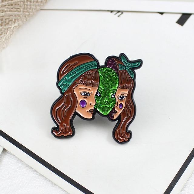 XEDZ gorąca sprzedaży horror kości gorący balon dmuchany butelka miska łyżwiarstwo ciasto klepsydra krokodyl z kotem na tort statek kosmiczny serce pies lis szpilki