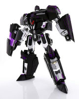 Transformation Generation Toy GT 02 IDW in Stock Cheap Shipping Fee