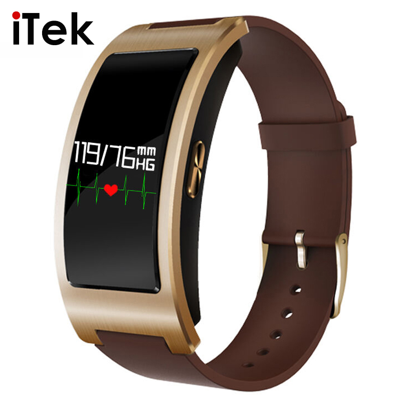 TK52 Blood Pressure Smart Watch Bracelet Band Pulsometro Heart Rate Monitor Pedometer Smartband for xiaomi xaomi