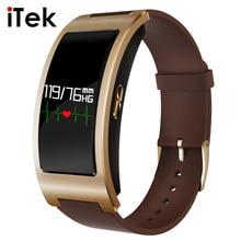 TK52 Приборы для измерения артериального давления Смарт-часы браслет pulsometro сердечного ритма Мониторы шагомер smartband для Xiaomi xaomi xiomi iphone