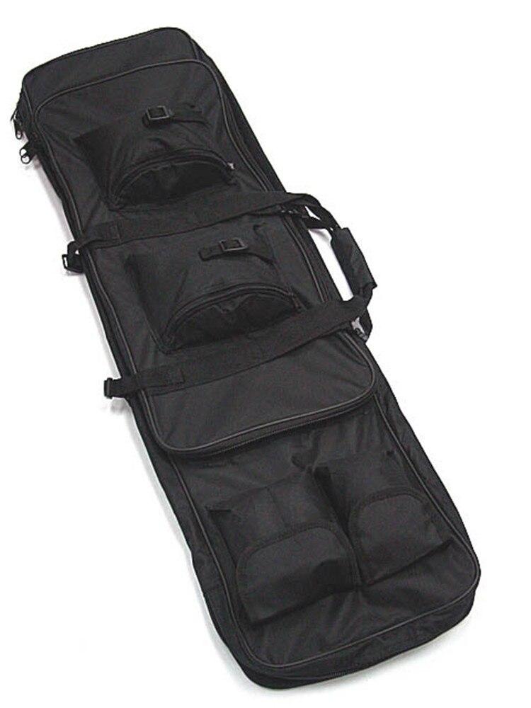 Outdoor Military Hunting 100cm font b Backpack b font font b Tactical b font Airsoft High