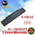 6 células bateria para SAMSUNG NP-P60 NP-X60 R40 R45 R70 P50 AA-PB2NC3B pb2nc6b-aa pb2nc6b-aa / E
