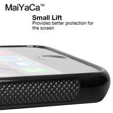 Shingeki Kyojin Attack On Titan Phone Case For iPhone 6