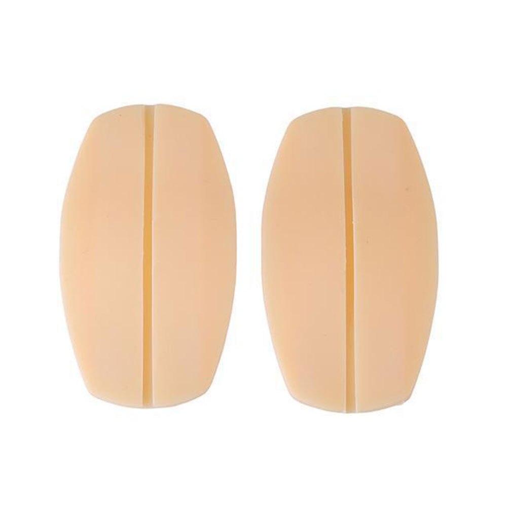 Strap Cushions Strap Holder Non-Slip Shoulders Pads Protectors Supple Leakage Shoulder Dress WomenS Bar