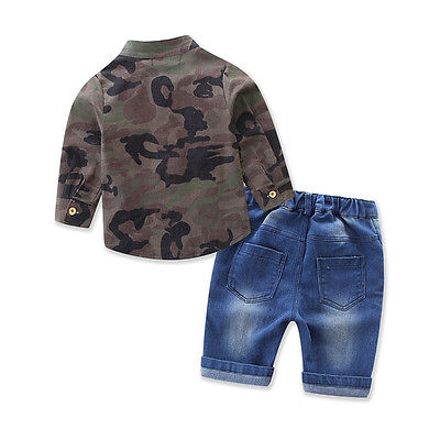 New-2017-Toddler-Kids-Baby-Boy-Outfits-Clothes-Long-Sleeve-Shirt-TopsJeans-2pcs-Clothes-Set-1-7Y-2