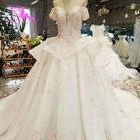 AIJINGYU свадебное платье Сингапур дешевые платья большого размера 2019 скидка Свадебный магазин интернет Китай вуали свадебное платье Короткое