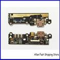 Original dock connector board para asus zenfone 6 a600cg usb de carregamento substituição ribbon cable flex porto