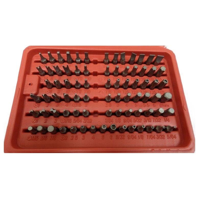 home improvement : 10Pcs T12-B2 D24 C4 ILS JL02 KU K BC2 BL BC1 Solder Iron Tips T12 For Hakko Soldering Rework Station FX-951 FX-95 Drop shipping