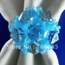 Кольцо для салфеток/кольцо акриловое, для салфетки/AliExpress продажи