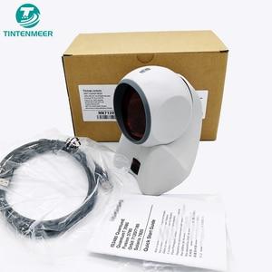 Image 2 - TINTENMEER 7120 Omni Direzionale laser 71A38 scanner di codici a barre Originale di Marca Nuovo compatibile per honeywell per Metrologic
