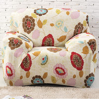 Bohemia Protector Sofa Cover Sofa Slipcover Furniture Couch Cover For Sofa Covers For Living Room Corner Sofa Cover Elastic