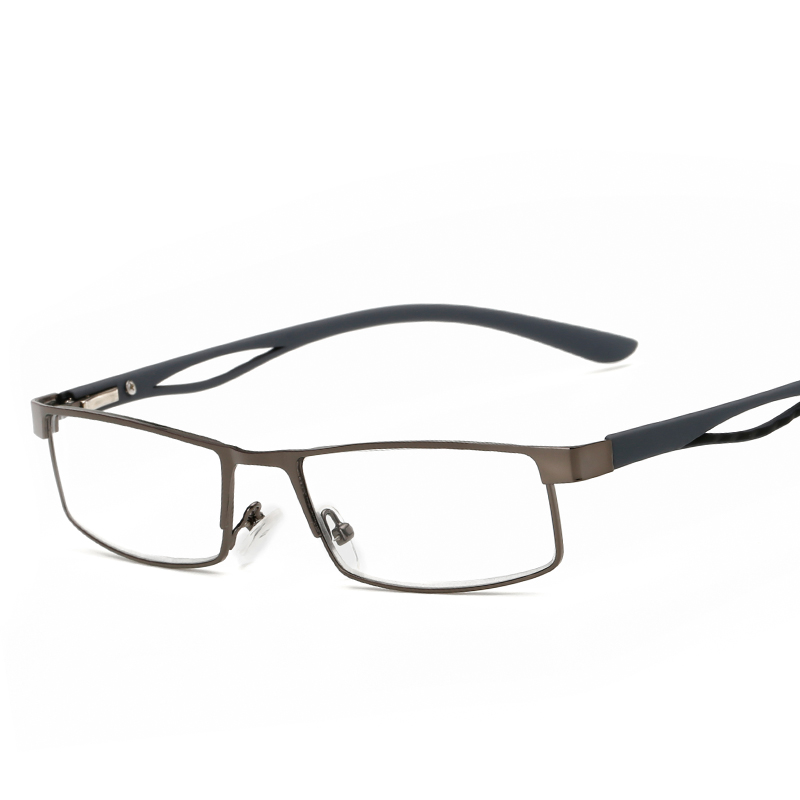 HINDFIELD 2016 Сплавні окуляри для читання - Аксесуари для одягу - фото 2