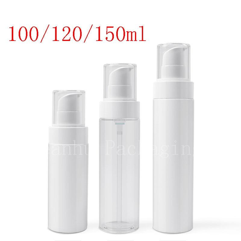 100ml 120ml 150ml cream bottle (1)