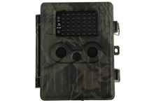 digital trail camera operare both day and night PP37-0001