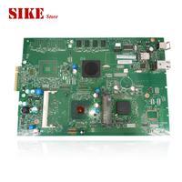 CC440-60001 Logic Main Board Für HP CP4025 CP4525 CP4025n CP4525n CP 4025 4525 Formatter Board Mainboard