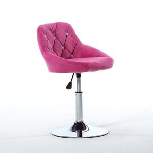 Image 3 - Todos Tipos Cadir Stoelen Barkrukken Sedie Taburete La Barra Sedia Stuhl Ikayaa Tabouret De Moderne Silla Stool Modern Bar Chair