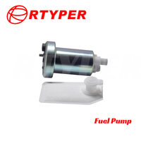 Motorcycle Fuel Pump RTYEF003 For Honda NSS250 Forza 250