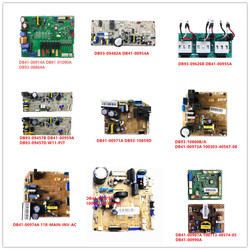 DB41-00914A/DB41-00954A/DB41-00955A/DB41-00959A/DB41-00971A/DB41-00973A/DB41-00974A/DB41-00975A/DB41-00987A/DB41-00990A