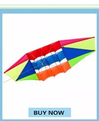 kite-set_03