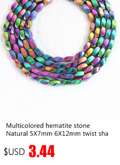 """BELLE 10 Mm Noir Blanc Turquie Turquoise Round Loose Beads 15/"""""""
