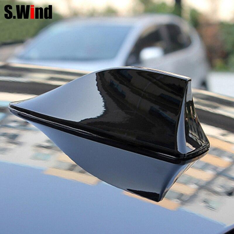 achetez en gros voiture aileron de requin antenne en ligne des grossistes voiture aileron de. Black Bedroom Furniture Sets. Home Design Ideas