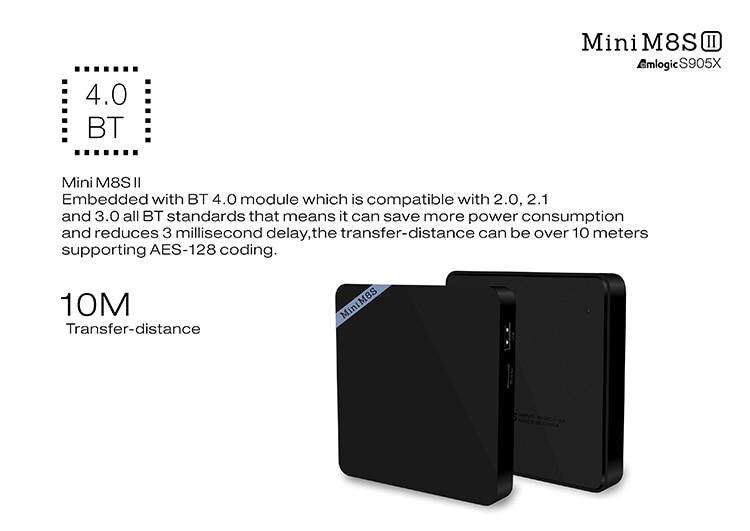 mini m8s ii-14