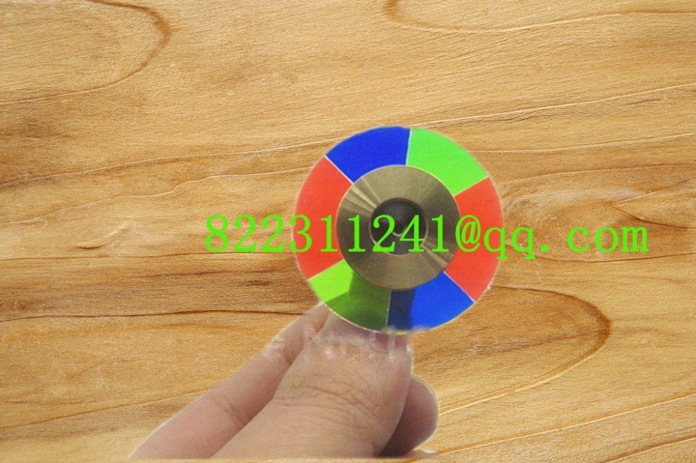 NEW original Projector Color Wheel for Infocus SP4805 Projector Color wheel