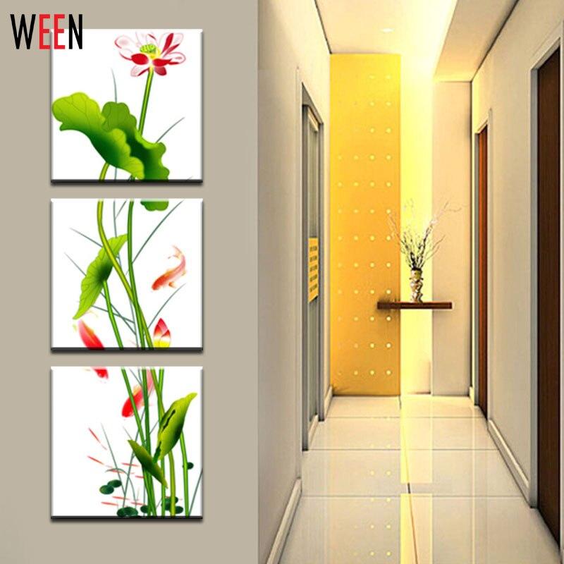 online kaufen gro handel lotus blume bilder aus china