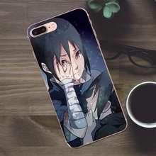 Naruto Uchiha Itachi Sharingan Eye For Huawei