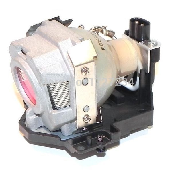 Replacement Projector Lamp LT30LP / 50029555 for LT25 / LT30 / LT25G / LT30G Projectors free shipping original projector lamp with housing lt30lp 50029555 for nec lt25 lt30 lt25g lt30g projectors